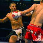 Ali-Khanjari-Kickboxing