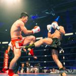 Ali-Khanjari-WLF-Kickboxing (1)