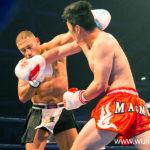 Ali-Kickboxing-MMA