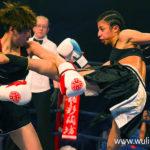 Farinaz-Lari-MMA-Toronto