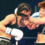 Farinaz-Lari-WLF-MMA