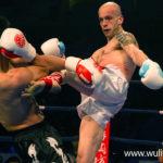 Marek-Kozlowski-Kickboxing-Toronto