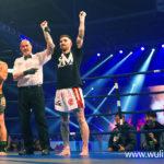 Ross-Mylet-MMA-WAKO