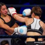 farinaz-lari-kickboxing-ontario