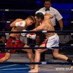 kickboxing-toronto-zack-george